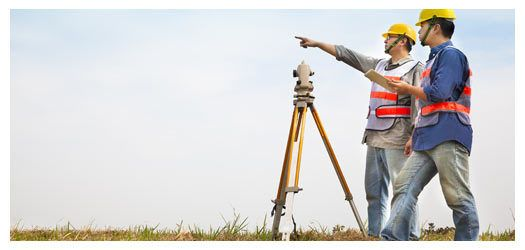Boundary Surveys in NY by Empire State Layout - A boundary survey formally establishes the limits of a parcel or property. The main purpose of these property surveys is to provide a definition of your land's corners and exactly how much property lies within this demarcation.