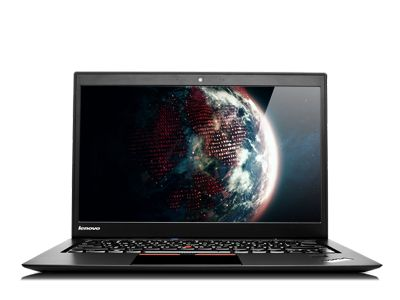 X1 de fibra de carbono  www.lenovo.com/ar