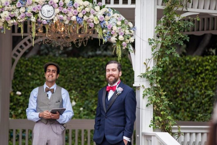 2932 melhores imagens de disney fairy tale weddings no pinterest. Black Bedroom Furniture Sets. Home Design Ideas