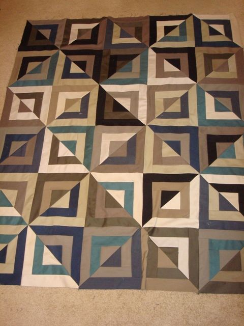Virginia Mennonite Relief Sale >> 17 Best ideas about Man Quilt on Pinterest | Mens quilts, Boys quilt patterns and Boy quilts