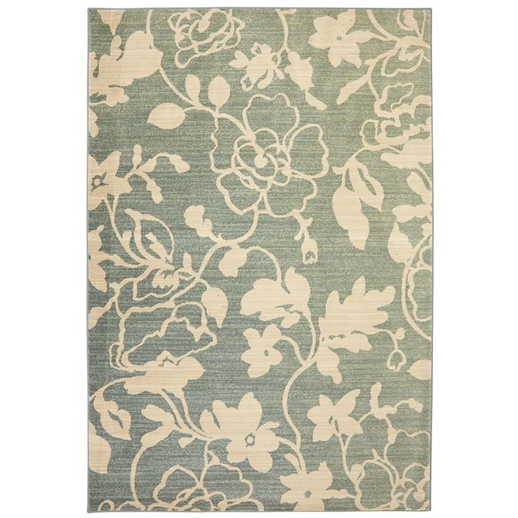 Bed Bath And Beyond Area Rugs Roselawnlutheran Earth Tone: 53 Best Rugs On My List Images On Pinterest