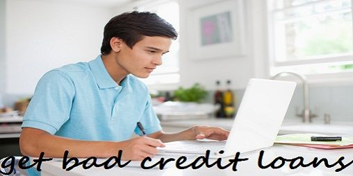 (¯`·.¸¸.-> °º вad credιт loanѕ º° <-.¸¸.·´¯) Most Striking Loans Deals For Bad Credit People @ https://www.diigo.com/item/note/23630/syrp