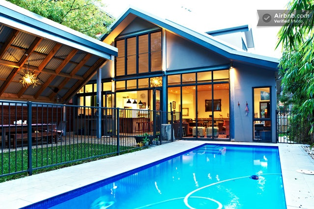 Amazing Sydney holiday haven in RandwickHoliday Haven, Terms Rental, Holiday Hotspots, Unique, Amazing Sydney, Randwick Vacations, Sydney Holiday, Lists, Favourite Holiday