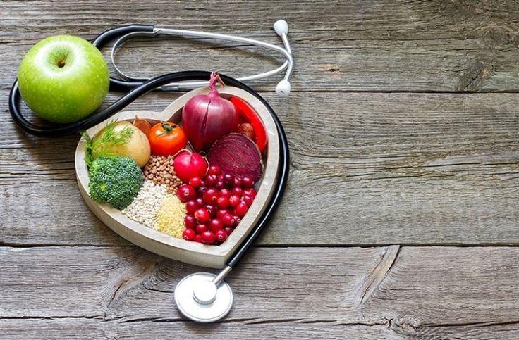 3 τροφές ιδανικές για την καρδιά σου! – Οι ευεργετικές ιδιότητες που σου προσφέρουν!