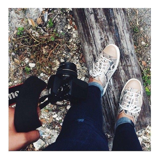 Instagram Post by Cole Haan (@colehaan)