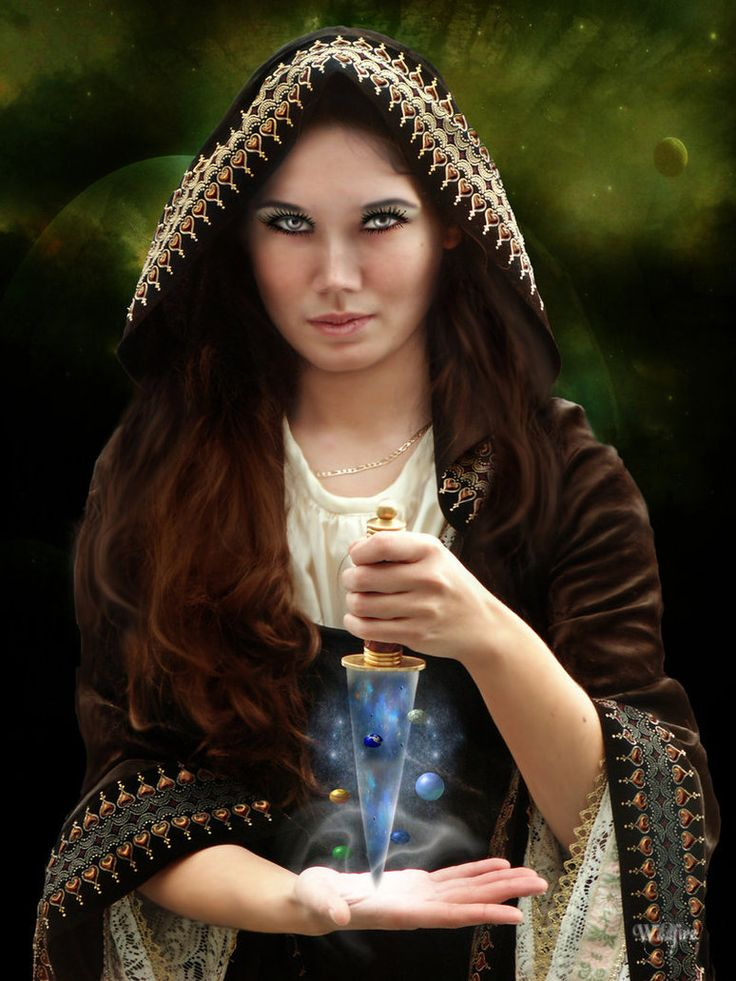 wicca and witches Spells, exercises, and lessons for beginner witches updated on november 13, 2017 mackenzie sage wright more  witchcraft for beginners: 7 more mistakes made by beginning witches witchcraft isn't easy— mistakes can be made knowing what pitfalls to avoid can sometimes be half the battle.