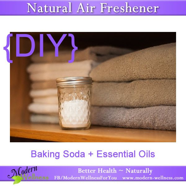 1000 images about green cleaning diy on pinterest for Baking soda essential oil air freshener