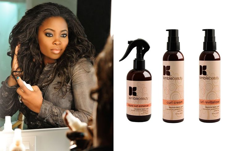 What Are Your Favorite Shea Moisture Products? : Hair