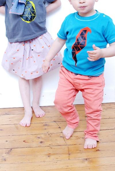 zialee F/S 2012: Kids Aw, Kids Style, Kids Baby Fashionably, Kids Fashion, Boyswear Ss, Style Kids, Big Style