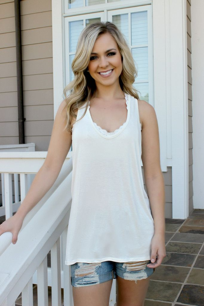 Best 25+ Country Girl Hairstyles Ideas On Pinterest