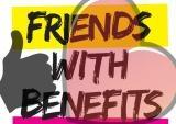 friends-with-benefits-webflier