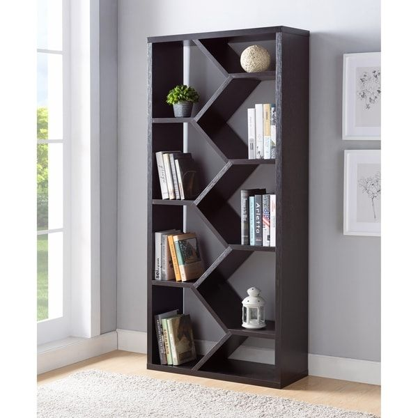 Overstock Com Online Shopping Bedding Furniture Electronics Jewelry Clothing More Display Bookcase Bookcase Shelves