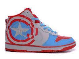 Nike Huarache Run - Boys Toddler