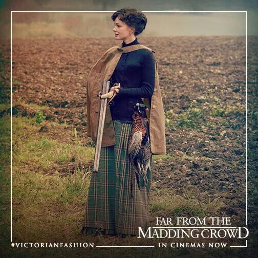 far from the madding crowd 5 essay Home → sparknotes → literature study guides → far from the madding crowd → suggested essay topics far  discuss hardy's use of setting in far from the .