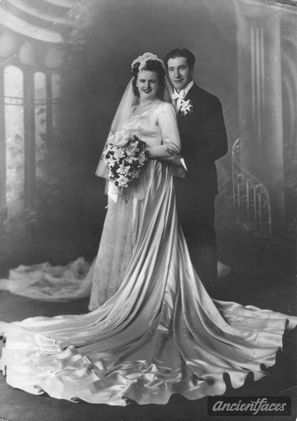 Beautiful Wedding Dresses Saks Fifth Avenue Composition - Wedding ...