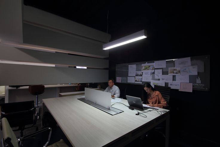 #WORKING  #OFFICE