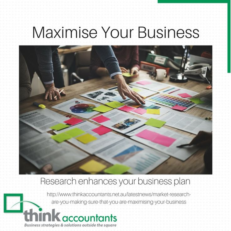 Business accounting services in Melbourne to all small to medium size businesses as well as corporate sectors. https://goo.gl/PNrvTc #BusinessAccountant #melbourne