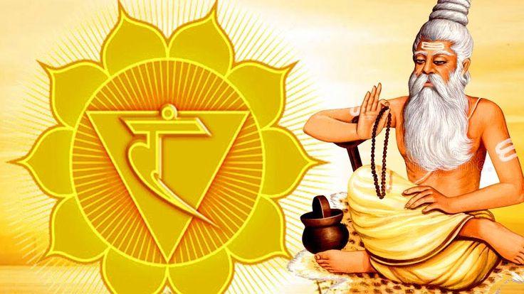 #mantra #vedic #chating #sanskritsolkam #aum #devotional #vedicmantra#musicandchants #powerfulvedicmantras - Top 5 Most Powerful Vedic Mantras to Release Stress & Strain – Sacred Chants for Stress Relief