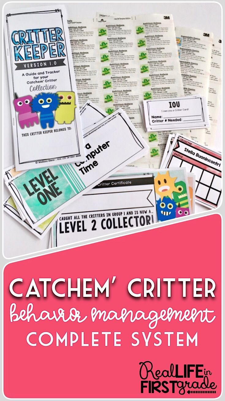 A fresh new idea for a behavior management system for the classroom OR home! Focuses on making positive choices. Teachers or parents can motivate students with these creative rewards. Works great with children with special needs!