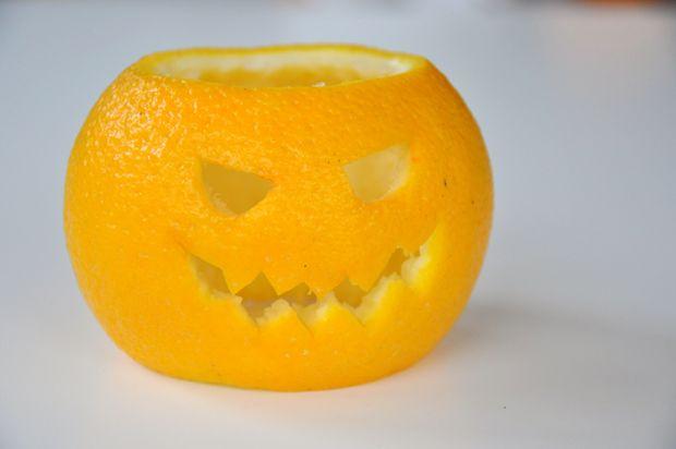 La zucca di Halloween in miniatura http://www.piccolini.it/post/764/la-zucca-di-halloween-in-miniatura/