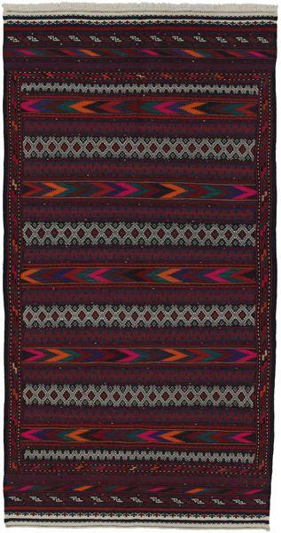 Qashqai - Κelimit 218x112 - CarpetU2