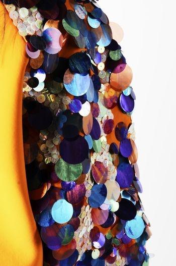 rebecca robertson embroidery