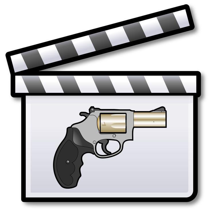 Gangsterfilm