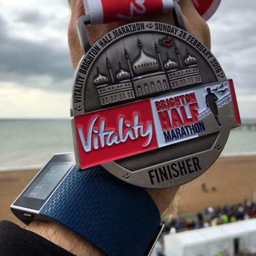 Pippa Middleton Completes First Marathon in Kenya | Runner ...