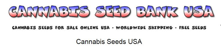 http://usa-cannabis-seeds.com/buying-usa-cannabis-seeds/               Buy The Best USA Cannabis Seeds      Find the best USA Cannabis seeds here. Free guaranteed delivery and germination and a great choice of the worlds best Cannabis and Marijuana seeds.