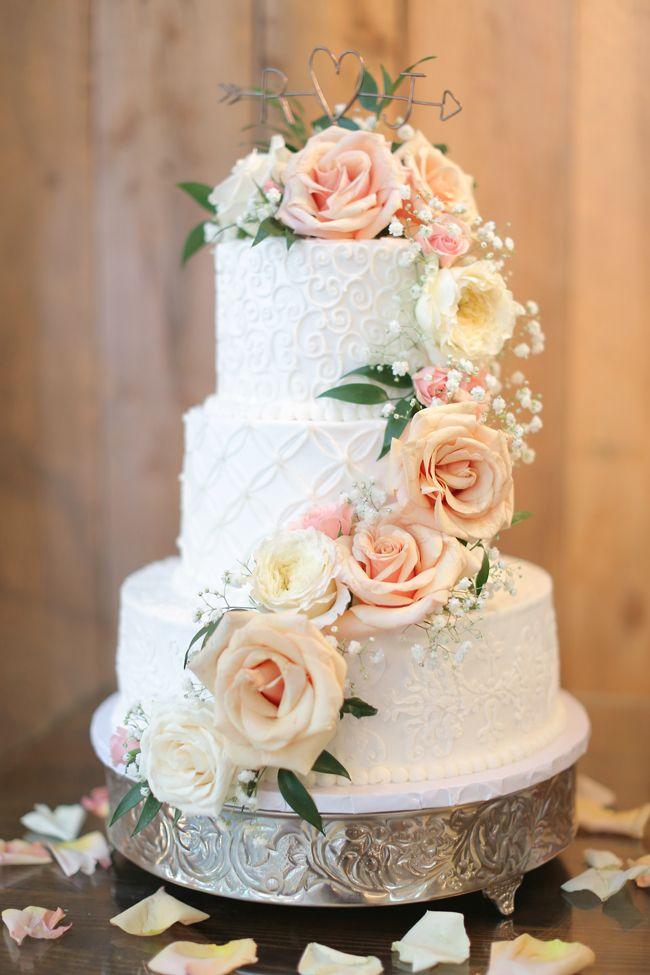 98ec94ba 35fa 11e5 9816 22000aa61a3e ~ rs 729   – Wedding cake