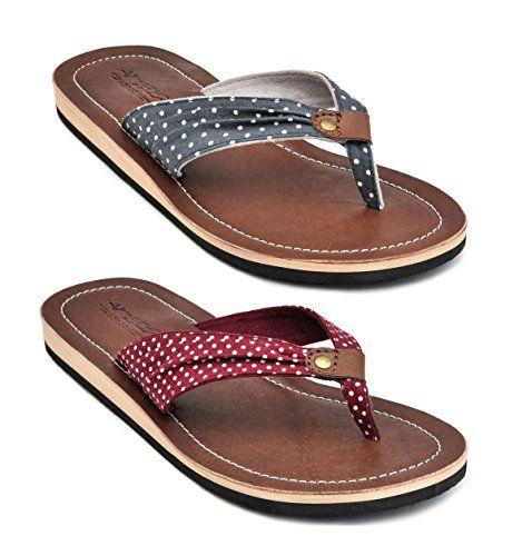 Amboss Damen Sandale mit Echt Leder Gr.36-43 Farbe blau, rot - http://on-line-kaufen.de/amboss/amboss-damen-sandale-mit-echt-leder-gr-36-43-farbe-2
