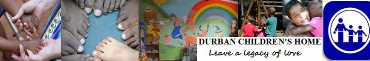 Durban Children's Home Volunteer in South Africa