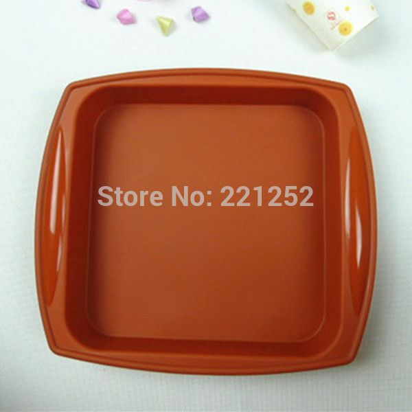 US $8.79 / piece 左5日 バルク価格 送料: Free Cheap mould soap, Buy Quality mould injection directly from China mould mould Suppliers: Free shippingtoUSbyePacket15~20days!     Free s
