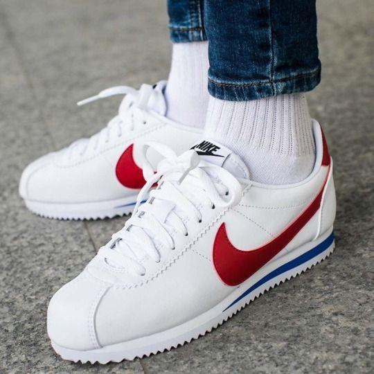 Nike Cortez Nike   Sneakerando The Sneakers Shop   Nike