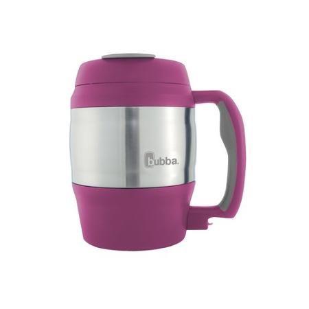 Bubba 52-oz Mug, Pink