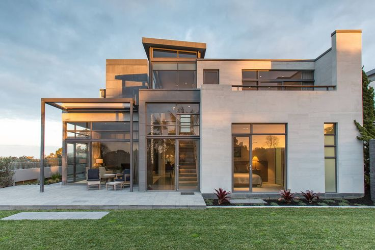 2 1 Clifton Road Takapuna North Shore Auckland New Zealand Dream Homes Luxury Mansions