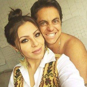 Thammy Miranda anuncia fim do namoro com modelo #AndressaFerreira, #Ator, #Casamento, #FimDoNamoro, #Foto, #Fotos, #Gente, #Gretchen, #Instagram, #M, #Modelo, #Namoro, #RedeSocial, #Thammy, #ThammyMiranda http://popzone.tv/2016/11/thammy-miranda-anuncia-fim-do-namoro-com-modelo.html