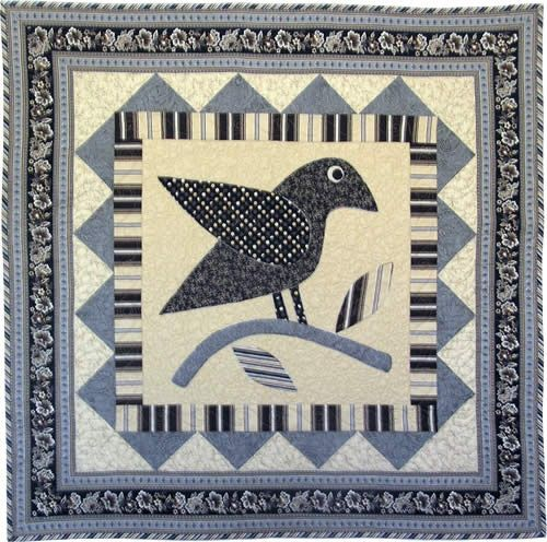 1000 Images About Nancy Rink Quilts Amp Patterns On