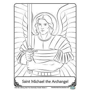 167 Best PrayLearn Saints Images On Pinterest