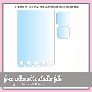 Freebies***These Silhouette Studio files are created by me, and are forpersonal use only. If you use my designs, please give proper credit and link back to my blog and/or original file.***{ Free cut Friday }{ Happy Heart day }{ Free Cut Friday and Scrapbook Circle–All Is Bright }{ Free Cut Friday and Technique Tuesday December Sneak Peek }{ The Cameo Spotlight Challenge