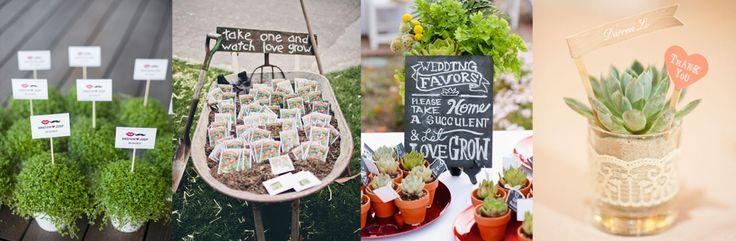 prezenty-dla-gości-weselnych-pomysły