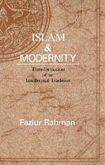 19 best general titles on islam images on pinterest islam a positively ambitious blueprint for the transformation of the intellectual tradition of islam fandeluxe Gallery
