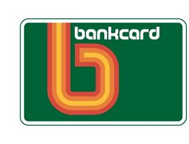 Bankcard Australia
