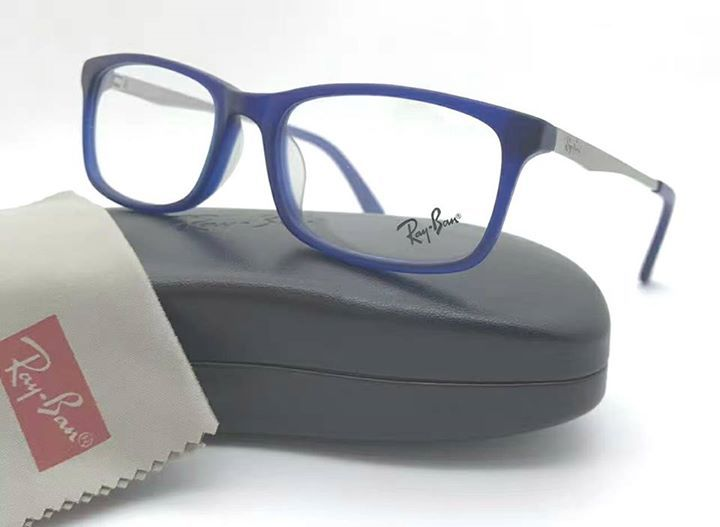 Rayban Optical frames Ksh. 11,500. Free delivery. #sunglasses #mensunglasses #womensunglasses #polarizedsunglasses #fashion