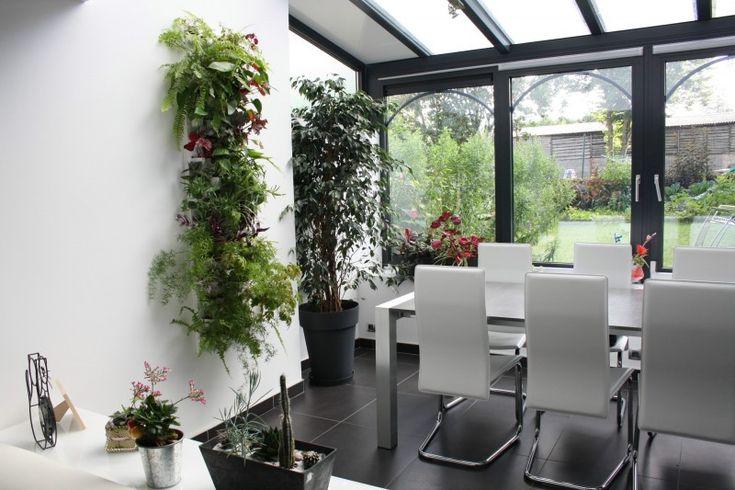 """Résultat de recherche d'images pour """"belle veranda"""""""