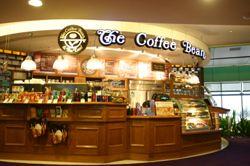 Coffee House History: The Coffee Bean and Tea Leaf