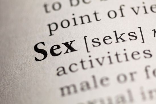 What happens when 'the guy' decides he isn't going to initiate sex? The answer might surprise you.  New Wink Wisely Article: Sex & The Single Guy. http://winkwisely.com/sex-the-single-guy/  #Dating #OnlineDating #Relationships #Sex #Canada #WinkWisely #Blog #Single