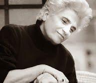 Το e - περιοδικό μας: Έφυγε από τη ζωή η Δόμνα Σαμίου