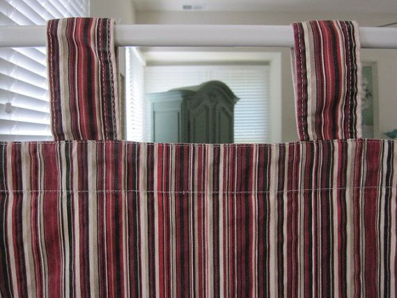 Best 25+ Tab top curtains ideas on Pinterest | Curtains for ...
