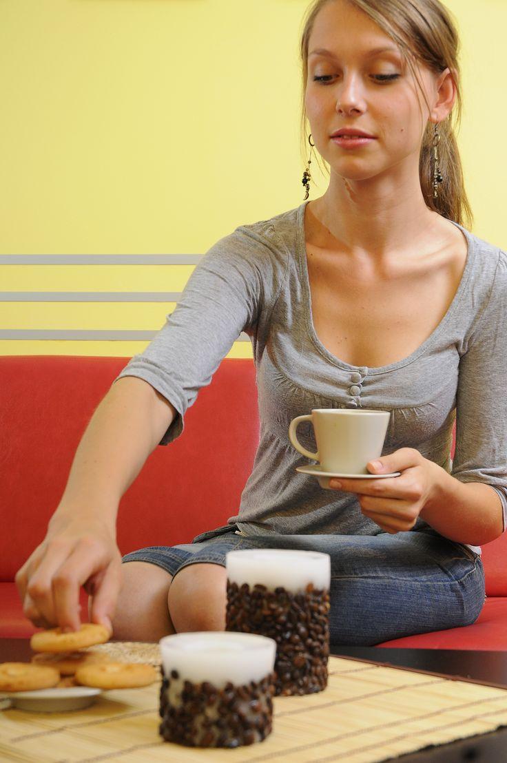 Kawiarnia językowa